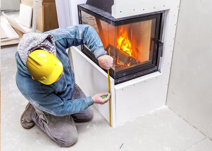 Chauffagiste à Gourin pour l'installation et l'entretien des systèmes de chauffage